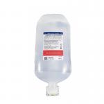 Água Destilada  P/injeção 1000ml